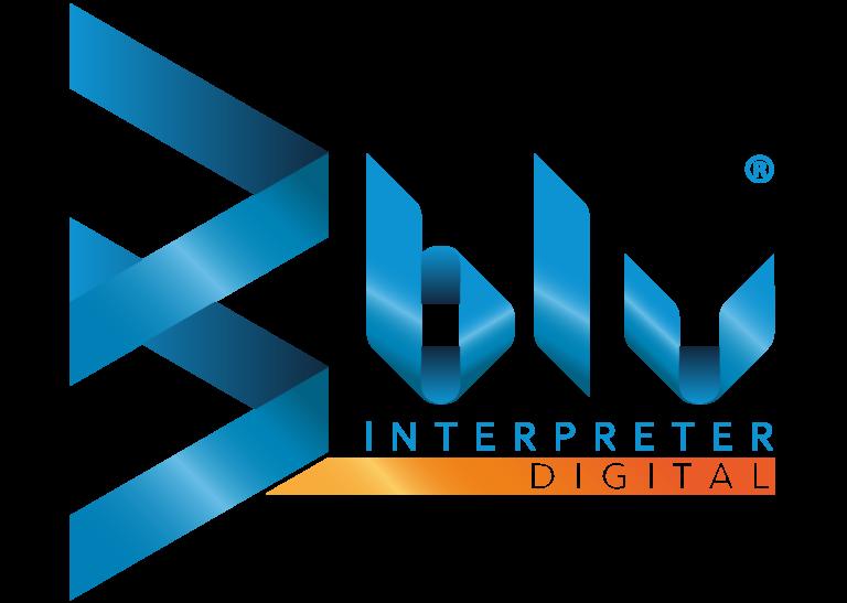 logo-bluinterpreter