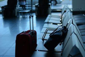 airport, travel, traveler-519020.jpg
