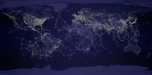 earth, globalisation, network-3866609.jpg