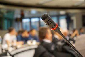 microphone, active, to speak-704255.jpg