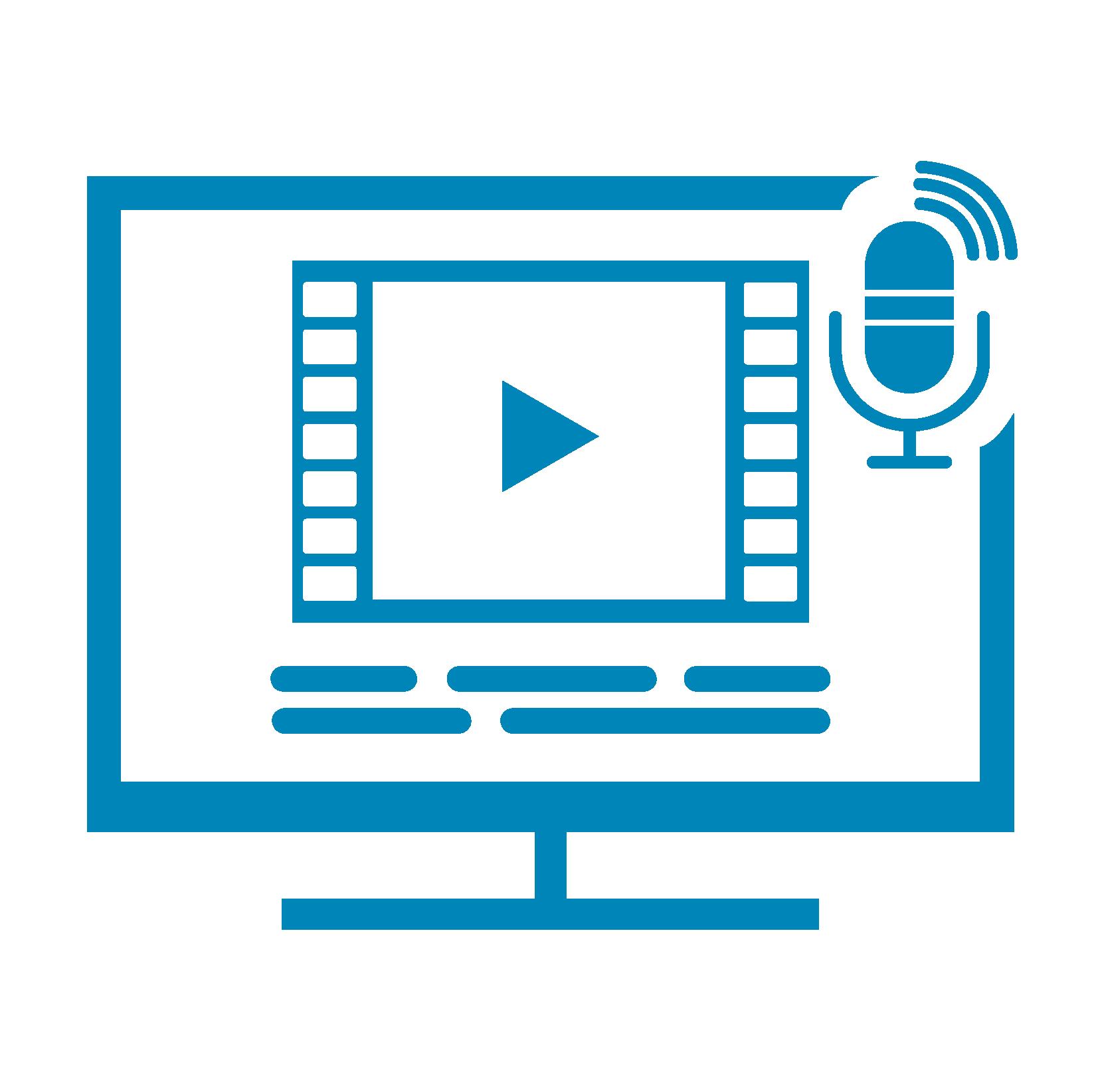 icon-multimedia