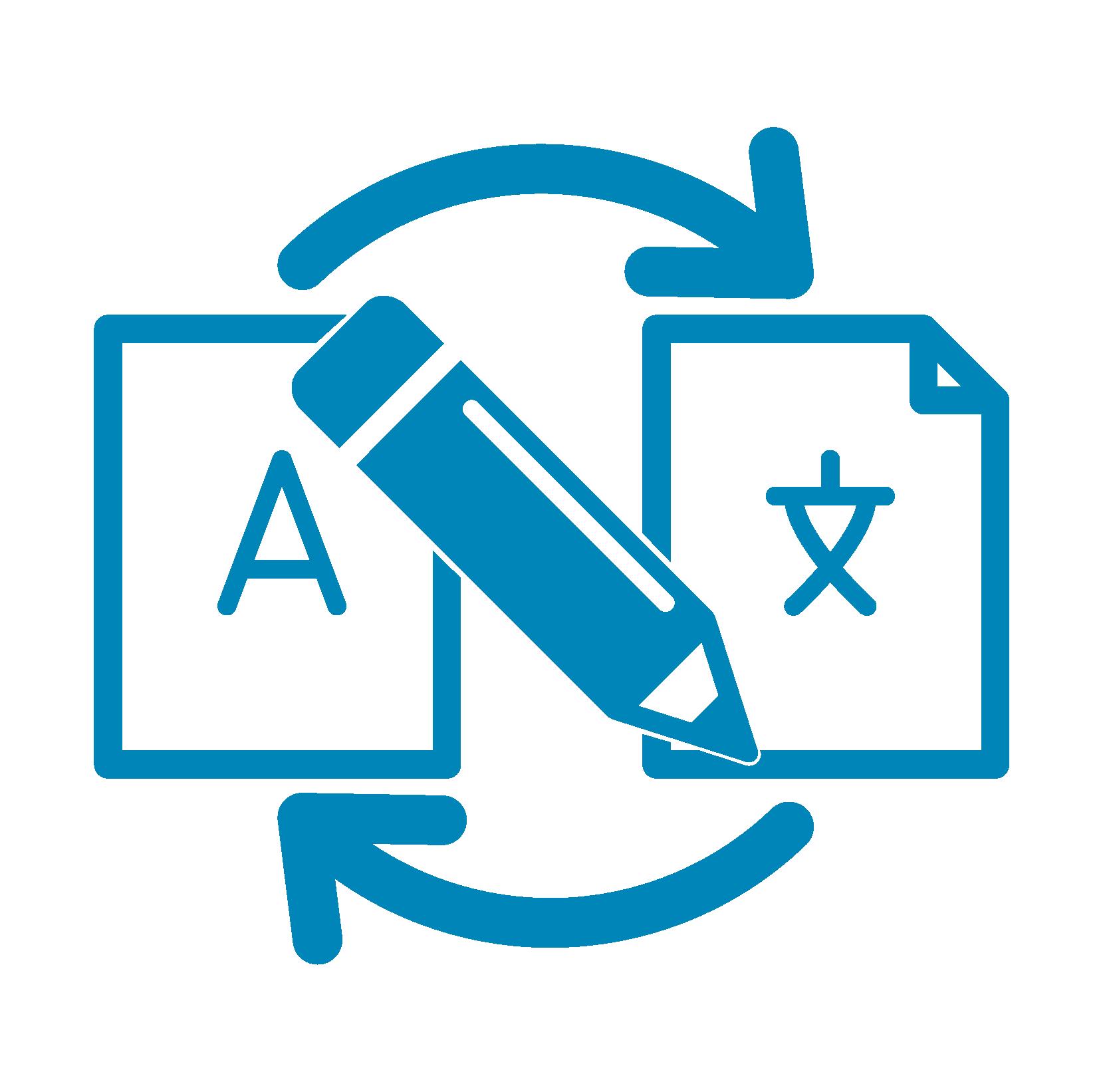 icon-traducicion