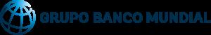 grupo-banco-mundial-logo